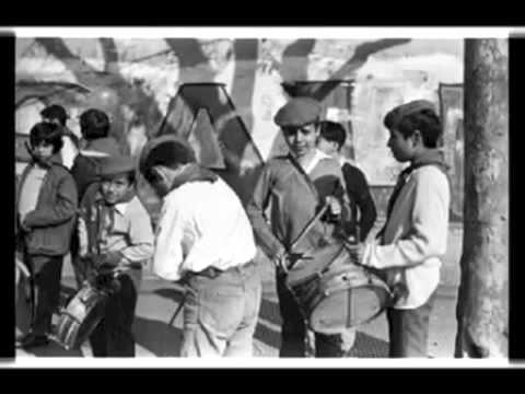 23 de septiembre asesinan al Poeta Pablo Neruda - versión Sinfónica la patria.