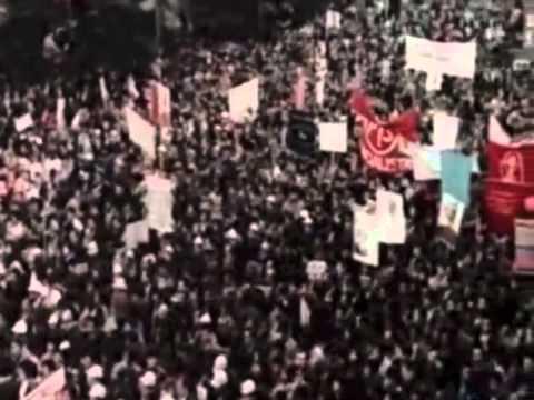 PanchoCalama denuncia-[3 de 3]Complot P.Nacional, Actual UDI RN,DC, Ejército,contra Chile y Allende