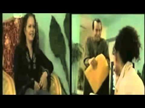 planeta pueblo - video - Tras las huellas del caso masajista