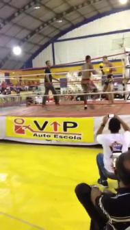 Filmes do Sulamericano de Muay Thai Campina Grande 2017 Marco (4)