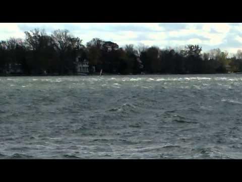 windsurfing lake lansing 3