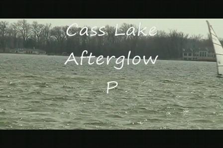 Cass Afterglow