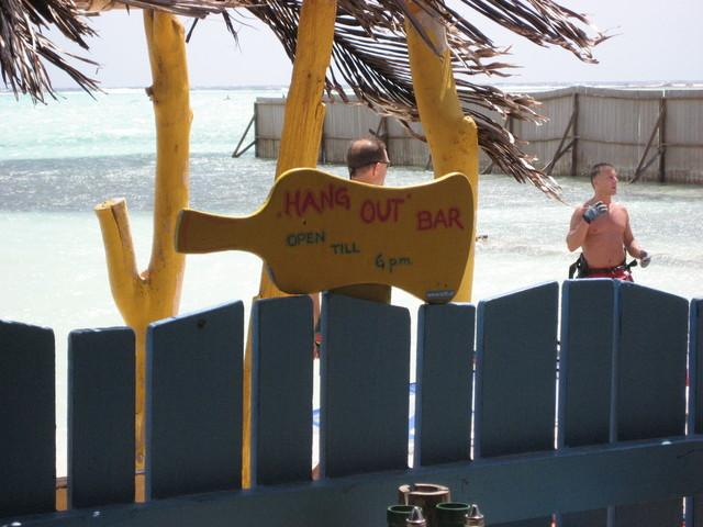 Bonaire Dayz