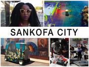 Sankofa City