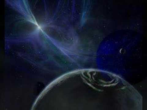 宇宙イメージ集