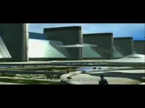 First Contact 2009 - 2012 Galactic Federation of Light