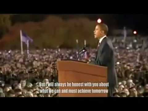 Finally UFO disclosure 2010 Barack Obama