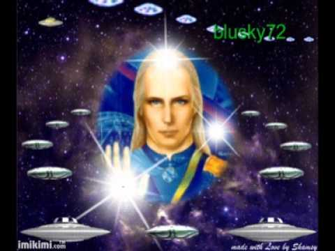 Sheldan Nidle 26 October 2010 Galactic Federation of Light