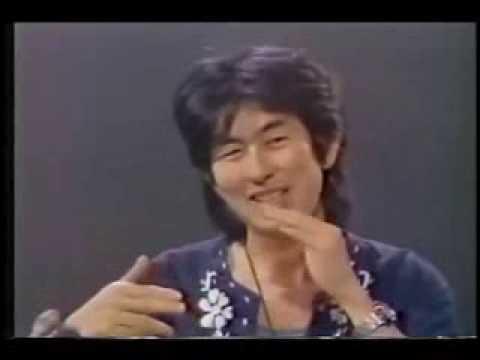 tadashi goino 五井野正画伯 リサイクルを世界に広めた産みの親