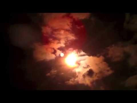 [宇宙からの警告]スーパーフレアによるメルトダウンの危機