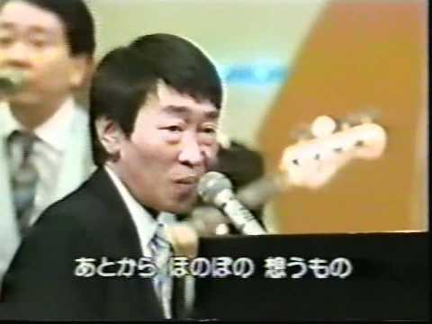 青春時代 森田公一とトップギャラン 58-1990' UPI-0346