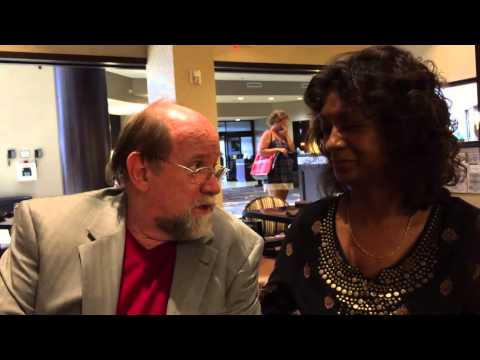 Gary and Karen Selman testimony Houston