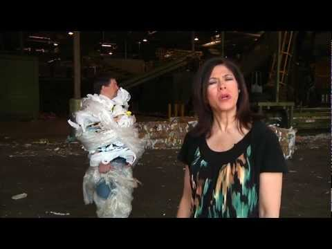 "MCPW ""Recycling Plastic Bags"" TV Spot"