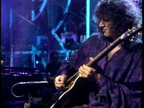Kiss - Going Blind Unplugged