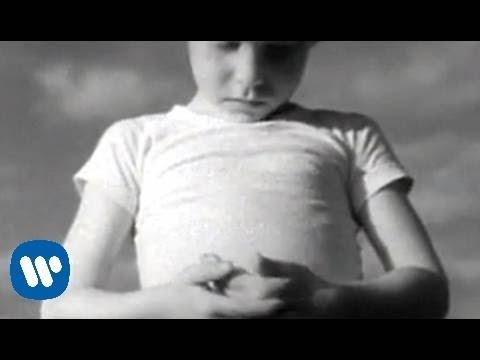 R.E.M. - Orange Crush