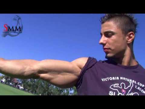 www.eurobodybuilders.com-www.slovakbodybuilders.com - slovak champion in bodybuilding Erik Toth