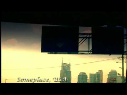 "Flynnville Train - ""Nowhere Than Somewhere"""