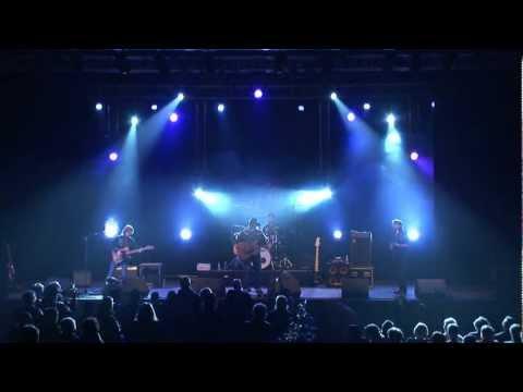 Bootleggers - I'm afraid - Live