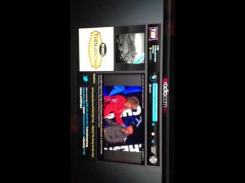 """Kellie Lynne """"Dirt Cheap"""" on Y108 Radio!!"""