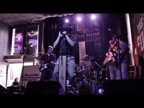 Nashville Universe 2014 CMAFest Show at Silver Dollar Saloon