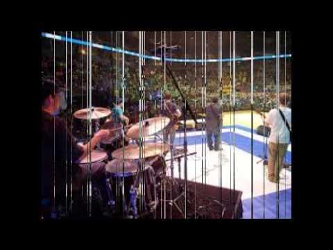 Big In A Small Town  sung by Bob Turk written by Rick Norheim/Robin Nemati