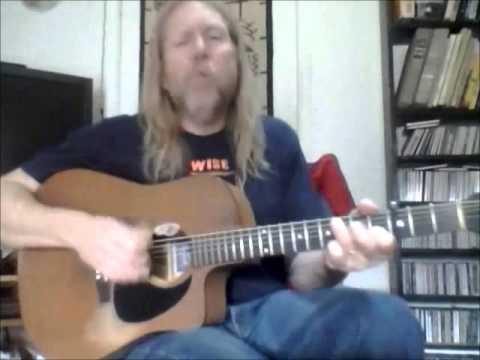 I Thank Jesus (I Married A Jew) - Kurt Fortmeyer
