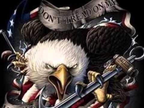 Born To Be Free , Kevin B Klein , KBK, Nashville Recording Rock  Artist , copyrighted 2013, USA