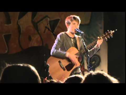 Vance Joy - Riptide by John Robert Rimel at Teen Hoot