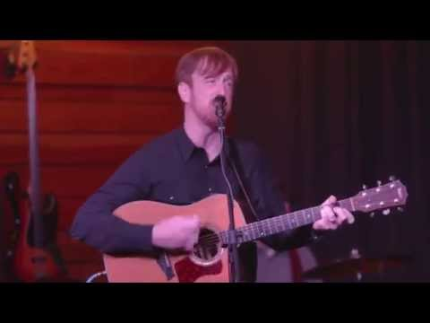 "Jeff Blaney ""Blackberry Breakfast"" (Live at Dan McGuinness, 2015)"