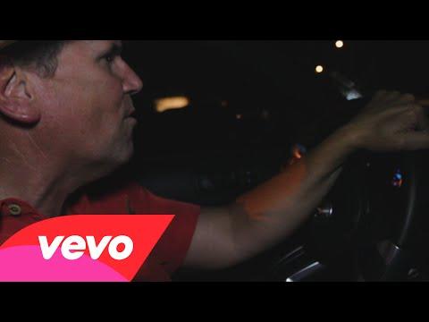 Tony Watson - Down The Interstate