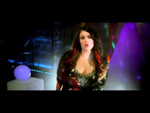 Rachel Lipsky - Ready Set Whiskey (Official Music Video)