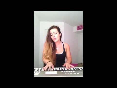 """See Me Shine"" Original Song by Karianne Jean"