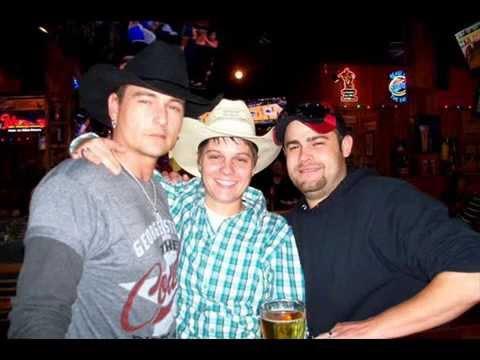 Fair Play Country Music Video Clip Shane Shaw