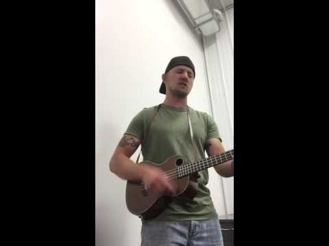 Chicago Cubs song Original By Chas Burtchett