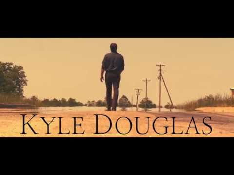 Kyle Douglas - Clean Hands [OFFICIAL VIDEO]