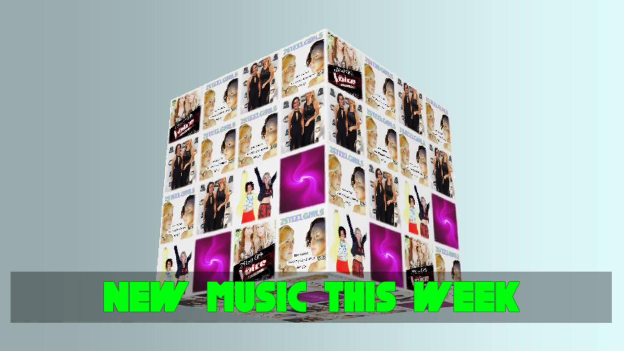 2SteelGirls (Promo)