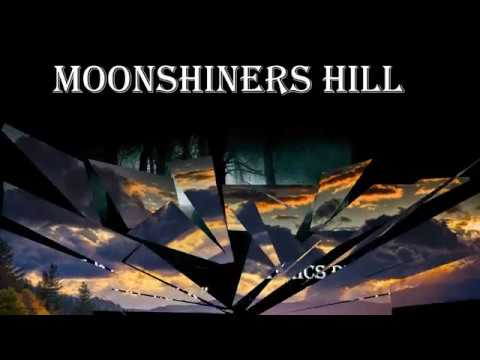 "NEW DEMO SONG BY MARY PALERMO ="" MOONSHINERS  HILL"""