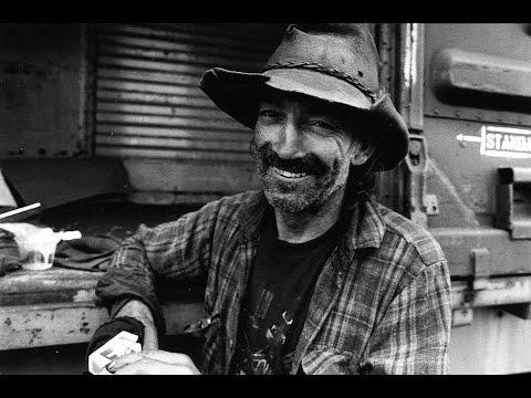 Boxcar #4
