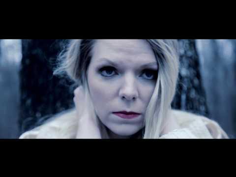 "Hannah Belle- ""Forgive"" Official Music Video"