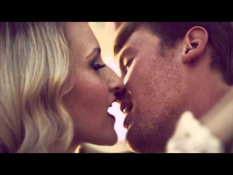 "Hannah Belle- ""Little Town Square""- Official Music Video"