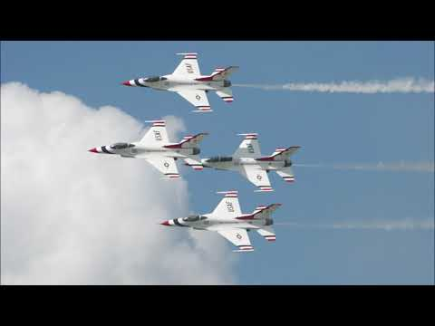 Thunderbirds 18052401 SNF