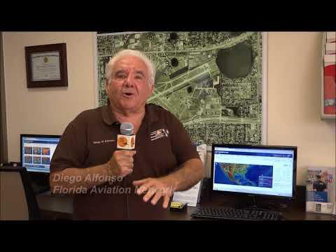FAN Promo Reno Air Races DMA 17090403