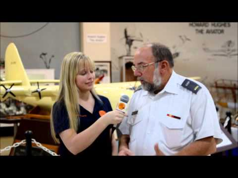 FAN Interview Bartuska - MNC Class Room to Sky