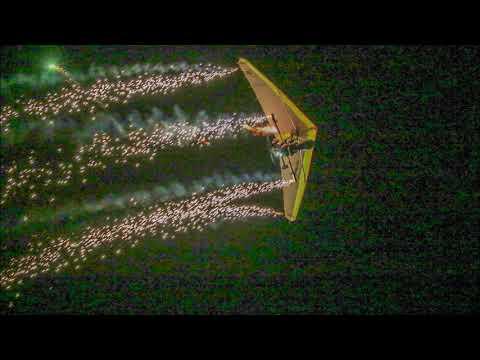 Nighr Airshow 18052402 SNF