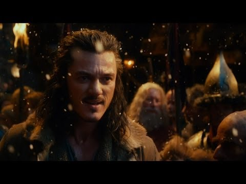 Watch The Hobbit: The Desolation of Smaug Streaming Online 2013 (((Full Fantasy Movie)))
