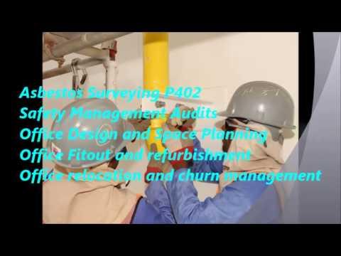 Safety Management Audits