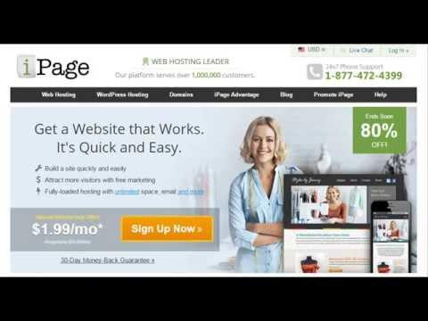 Best web hosting Companies -  UpdatedReviews