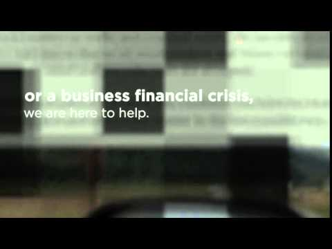 Cheap Bankruptcy Lawyer - Bolger Law Firm