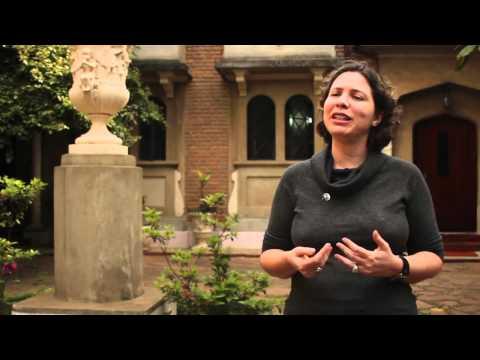 Formação continuada de professores, por Marcia Padilha
