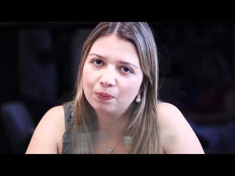 Explorando as redes sociais - Talita Carvalho